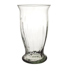 "11 3/4"" Allesandra Vase"