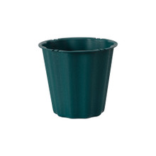 "The Versatile 6 1/2"" Container-Green"