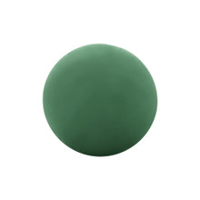 "6"" Aquafoam Floral Sphere (Bag/2)"