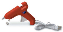 Oasis Dual Temperature Glue Gun