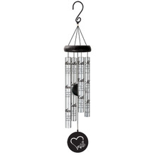 "21"" Sonnet Chime-Mother"