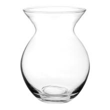 "6 1/2"" Lulita Vase"