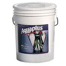 Aquaplus Powder 30lb