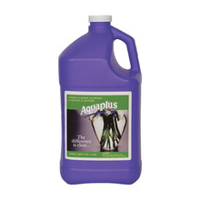 Aquaplus Liquid-1 gallon concentrate