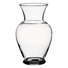 """7"""" Classic Urn"""