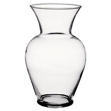 """8 3/4"""" Classic Urn"""