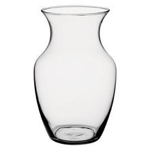 """8"""" Rose Vase"""