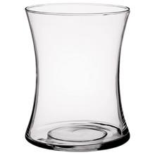 """8"""" Gathering Vase"""