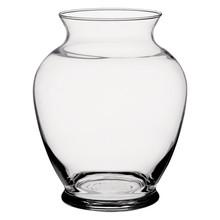 "6 1/4"" Ginger Vase"
