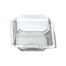 Small Corsage Box