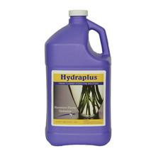 Hydraplus