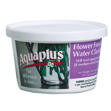 Aquaplus Powder (10 oz)
