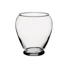 """5 3/4"""" Serenity Vase"""