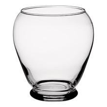 """7 1/8"""" Serenity Vase"""