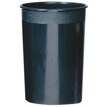 """15"""" x 10"""" Cooler Bucket"""