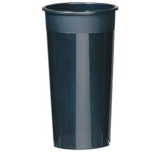 """15"""" x 8"""" Cooler Bucket"""