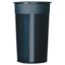 """13"""" x 7"""" Cooler Bucket"""