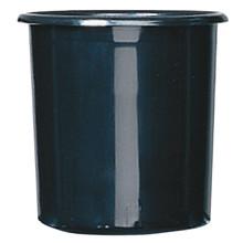 """8"""" x 7"""" Cooler Bucket"""