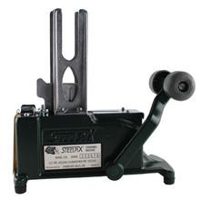 Steelpix Stemming Machine