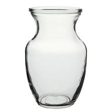"""8"""" Rose Vase 2"""