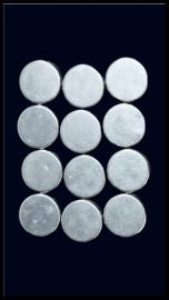 MM1489-Magnetizm