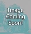 JWD EasyFit #5615 MicroTrains 50' Gondola Crushed Stone Loads (N)