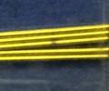 K & S Engineering .020 Brass Rod #1596