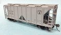 Bowser #40931 Boston & Maine 70T Covered Hopper
