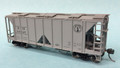 Bowser #40929 Boston & Maine 70T Covered Hopper