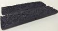 JWD EasyFit #1500 Coarse Coal Loads for Proto 2000 50-Ton Hoppers (HO)