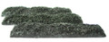 'EasyFit' #5110 Bowser H21/22 Hopper Coal Loads