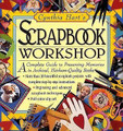 Cynthia Hart's Scrapbook Workshop Softcover Book