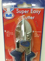 Midwest Products #1128 Super Easy Cutter
