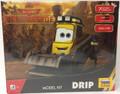 Disney Planes My First Model Kit - 'DRIP' - Bulldozer #2081
