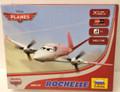 Disney Planes My First Model Kit - Rochelle #2070