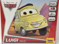Disney Pixar CARS My First Model Kit - 'Luigi' #2016