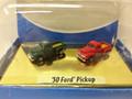 Classic Metal Works #50206 - '50 Ford Pickups (2pk) (N)