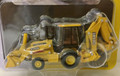 Ertl #45599 John Deere Backhoe Pay Loader  #310SE (HO)