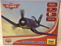 Disney Planes My First Model Kit - Skipper Riley #2062