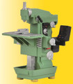 Kibri #38671 Milling Machine (HO)