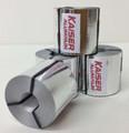 JWD #74125 Aluminum Coils - Kaiser Aluminum (4-pk) (HO)