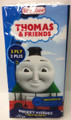 Thomas & Friends Pocket Facial Tissues (HENRY)