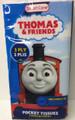 Thomas & Friends Pocket Facial Tissues (JAMES)
