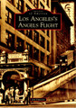 Los Angeles's Angels Flight (CA)