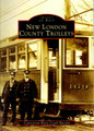 New London County Trolleys