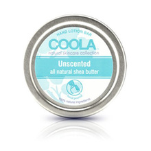 Coola Lotion Bar
