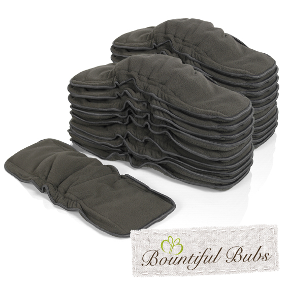6-layer-charcoal-boosters-x-20.-bountiful-bubs.jpg