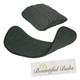 5 x Charcoal Bamboo Inserts