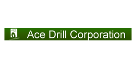 Ace Drill