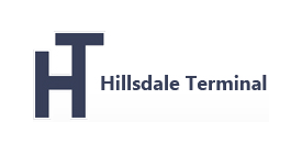 Hillsdale Terminal